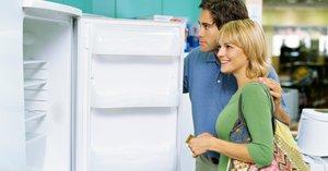 холодильники бу в Минске